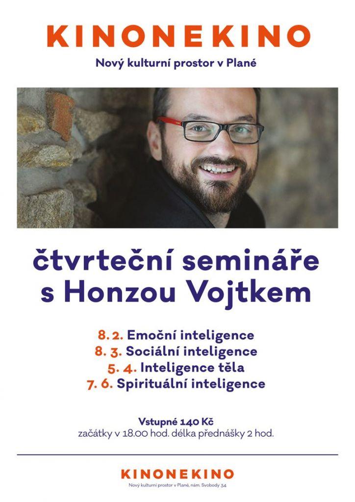 H. Vojtek -semináře